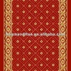 2012 new top grade carpets and rugs