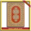 2012 popular Anti-slip prayer mat for muslims CTH-213
