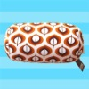 2012 the newest design and fashional printed tube pillow