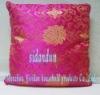 2012Chair Cushion