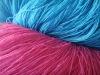 20NM/ rayon and BODI yarn