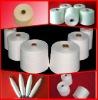 20S/1-60S/1 100% Polyester Spun Yarn