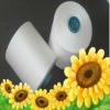 20S/2 100% Spun polyester yarn for sewing thread
