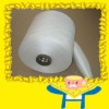 20S/4 100% Spun polyester yarn for sewing thread