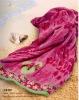 21S Jacquard Yarn Dyed Beach Towel