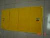 21S terry reactive printting beach towel