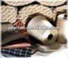 24NM-80NM 90%silk 10%nylon yarn