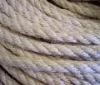 3 strand sisal rope (6mm-60mm)