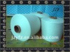 30s 100%cotton yarn