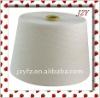 30s 100%cotton yarn