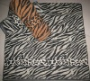 32s/2 jacquard yarn dyed towel