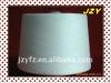 32s virgin polyester yarn