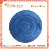 360' Rotation Seat Cushion TM-006