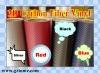 3D Carbon Fiber Sticker Vinyl