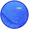 3M pearl microfiber cleaning cloth