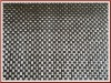 3k carbon fiber cloth 200g