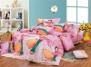 4 pcs bedding set