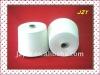 40/1 virgin polyester yarn