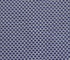 4040 nylon stretch fabric