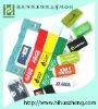 40X480mm  Exercise self-adhesive Velcro Ski Clip