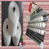 40s 100%spun polyester yarn for sewing thread
