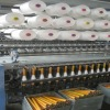 40s/2 100% polyester sewing thread