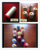 40s/2 Polyester Sewing Threads on Cone