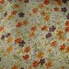 420D  PU PRINT  polyester oxford fabric