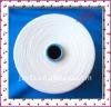 45s virgin polyester yarn