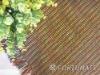 """50x60"""" 100% Acrylic woven throw blanket"""