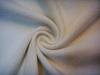 57% Soybean fibre  37% Organic cotton  5% Spandex JERSEY