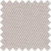 5oz Modacrylic/cotton flame retardant fabric with EN11611 certificate