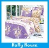 6 pieces bedding set
