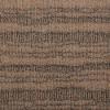 60*60 GNU 01-1 Modern Office Nylon Commerical Carpet Tile