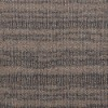60*60 GNU 01-2 Modern Sitting Room Carpet Tile
