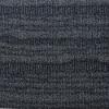 60*60 GNU 01-3 Modern Design Hotel Carpet Tile