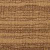 60*60 GNU 01-5 Cheap Office Nylon Colorful Carpet Tile