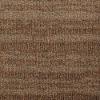 60*60 GNU 01-6 Cheap Conference Room Nylon Large Carpet Tile