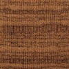 60*60 GNU 01-7 Nylon Waiting Room Modern Carpet Tiles