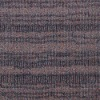 60*60 GNU 01-8 Modern Nylon Carpet Tiles