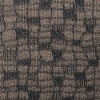 60*60 SYGNU 02-2 Quality Nylon Commerical Carpet Tile