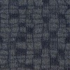 60*60 SYGNU 02-3 Quality Nylon Coference Room Carpet Tile