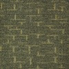 60*60cm Special TQS6107 100% PP Commerical Tiles Carpet