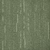 60*60cm TQS6203 PP Home Floor Carpet Tiles