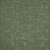60*60cm TQS6205 Colorful PP Office Carpet Tiles