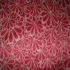 60%T&40%C damask cotton fabric