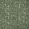 600*600mm TQS6103 Modern 100% PP Office Tile Carpet