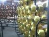 600d polyester filament yarn
