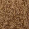 60x60 SYGNU 03-5 Hot Sale Nylon Carpet Tile