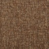 60x60 SYGNU 03-6 Quality Conference Room Carpet Tile